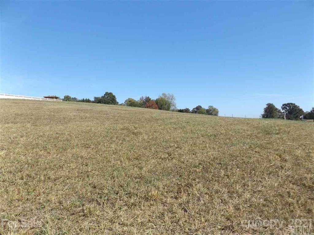 Lot 24 Boston Road #24, Taylorsville, NC 28681 (#9590881) :: MECA Realty, LLC