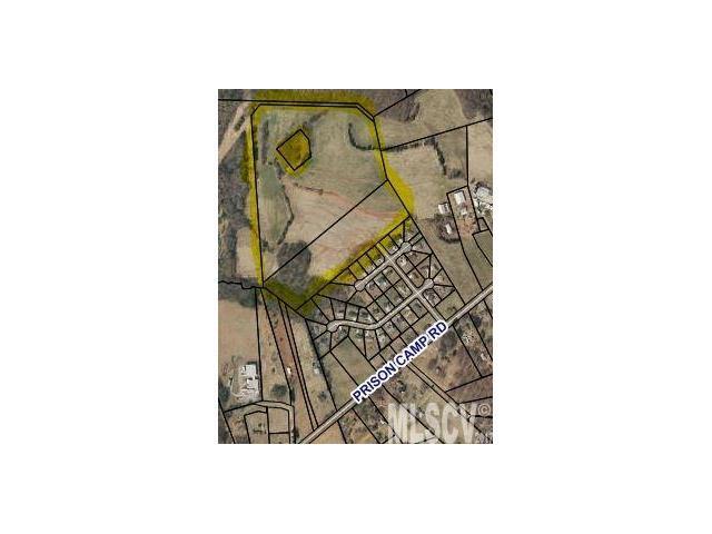 0 Greenway Avenue, Newton, NC 28658 (MLS #9592870) :: RE/MAX Impact Realty