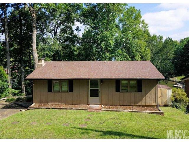 247 Michaels Gap Lane, Hickory, NC 28601 (#9594423) :: Puma & Associates Realty Inc.