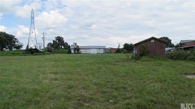 424 Hammer Road, Taylorsville, NC 28681 (#9594519) :: Team Honeycutt