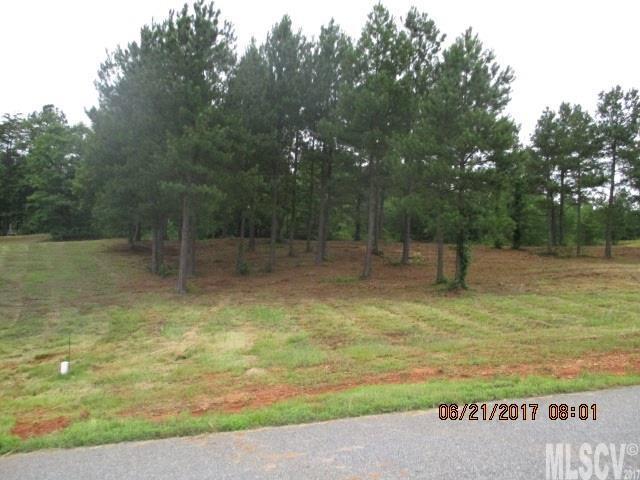 3174 Cornwell Drive #13, Morganton, NC 28655 (#9594546) :: LePage Johnson Realty Group, LLC