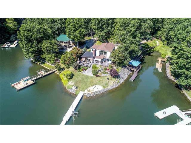 130 Lochfoot Lane, Mooresville, NC 28117 (#9594549) :: LePage Johnson Realty Group, Inc.