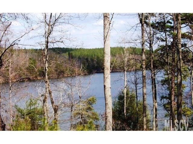 104 Pier Point Drive #64, Connelly Springs, NC 28612 (#9594729) :: Mossy Oak Properties Land and Luxury