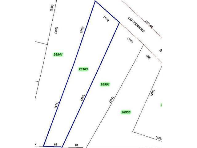 0.9 Car Farm Road, Lincolnton, NC 28092 (#9595466) :: Mossy Oak Properties Land and Luxury