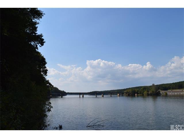 211 Ridge Top Drive #11, Connelly Springs, NC 28630 (#9596121) :: Mossy Oak Properties Land and Luxury