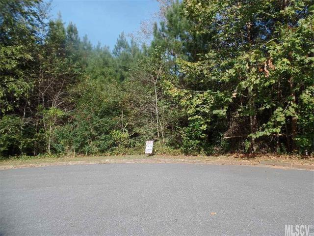 5138 Woodwinds Drive NE, Hickory, NC 28601 (#9596215) :: LePage Johnson Realty Group, LLC