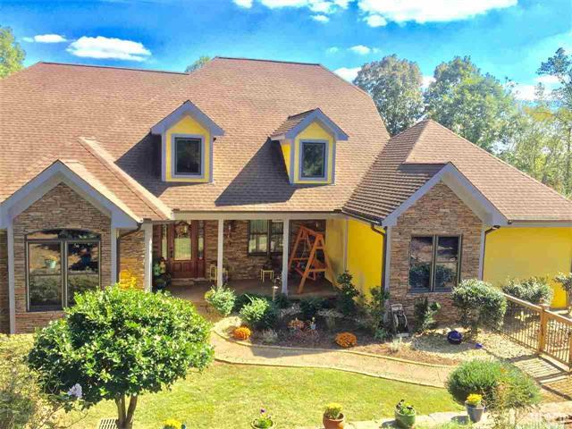 6478 Willowbottom Road, Hickory, NC 28602 (#9596227) :: Exit Mountain Realty
