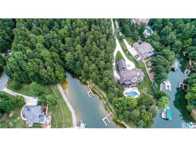 154 Fox Hunt Drive #6, Mooresville, NC 28117 (#9596249) :: Leigh Brown and Associates with RE/MAX Executive Realty