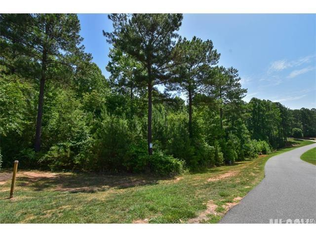 103 Blue Ridge Trail #2, Mooresville, NC 28117 (#9596251) :: Besecker Homes Team