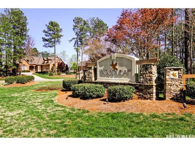 506 Kenway Loop #113, Mooresville, NC 28117 (#9596271) :: Puma & Associates Realty Inc.