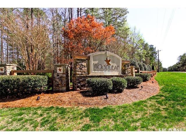 490 Kenway Loop #110, Mooresville, NC 28117 (#9596309) :: Puma & Associates Realty Inc.