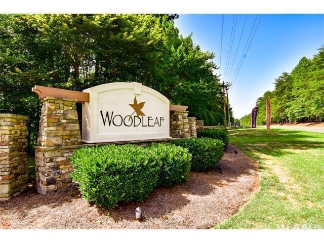 000 Cedar Branch Court #98, Mooresville, NC 28117 (#9596312) :: Puma & Associates Realty Inc.