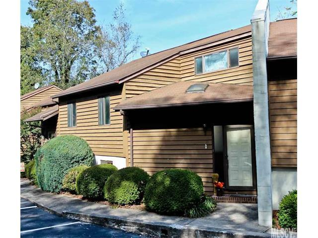 1420 11TH ST Drive #15, Hickory, NC 28601 (#9596557) :: Stephen Cooley Real Estate Group