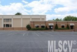 22 S Center Street, Hickory, NC 28601 (#9596627) :: Exit Realty Vistas