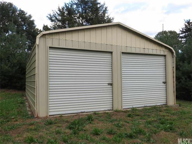 0 Lakewood Avenue, Lincolnton, NC 28092 (#9596703) :: Mossy Oak Properties Land and Luxury