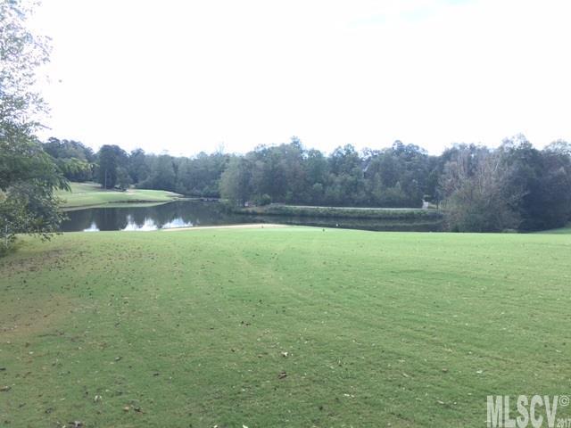 4225 Steve Ikerd Drive NE 447, 448, Hickory, NC 28601 (#9596714) :: Mossy Oak Properties Land and Luxury
