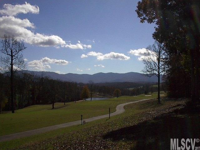 4049 Plantation Drive, Morganton, NC 28655 (#9596788) :: Robert Greene Real Estate, Inc.