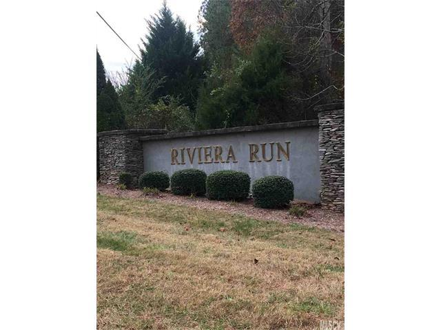 6241 Riviera Run Ests Drive, Hickory, NC 28601 (#9596825) :: Exit Mountain Realty