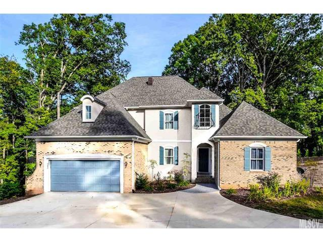 162 Digh Circle, Mooresville, NC 28117 (#9596913) :: Keller Williams