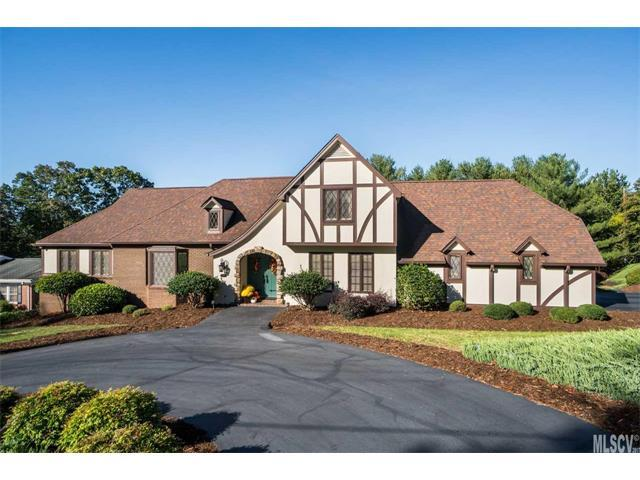 1265 10TH ST Lane NW #11, Hickory, NC 28601 (#9596938) :: LePage Johnson Realty Group, LLC