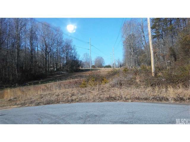 16 Knob Creek Lane #116, Morganton, NC 28655 (#9597230) :: Miller Realty Group