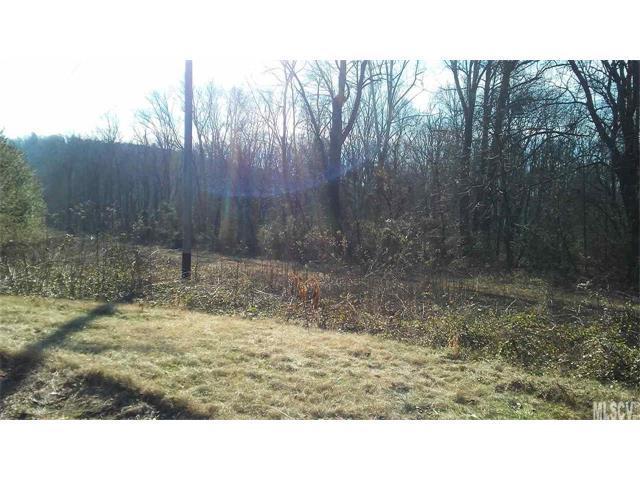 117 Knob Creek Lane 117 & 114, Morganton, NC 28655 (#9597231) :: Miller Realty Group
