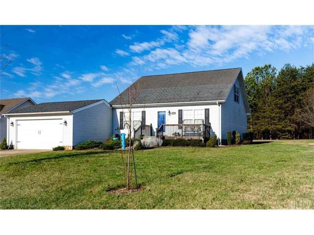 1524 Berkshire Drive, Newton, NC 28658 (#9597262) :: The Ramsey Group