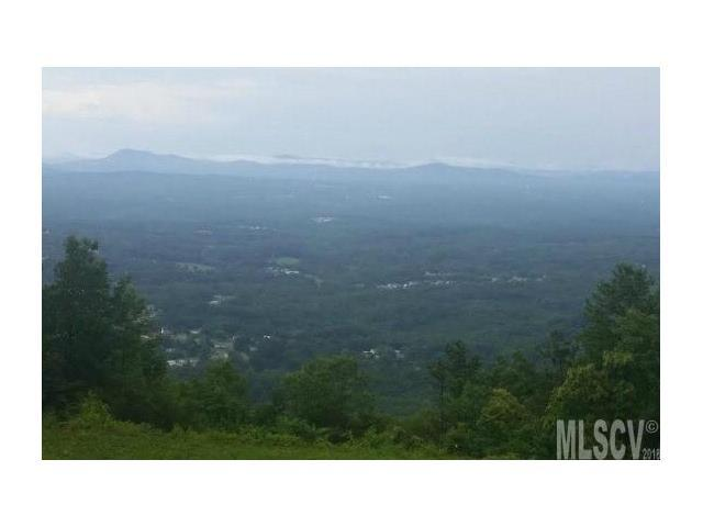 3752 Mountain Vista Drive, Morganton, NC 28655 (#9597413) :: Team Southline