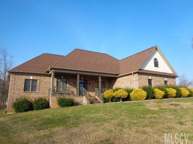 4004 3RD Court, Morganton, NC 28655 (#9597711) :: MartinGroup Properties
