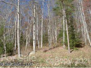 128 Red Sky Ridge #128, Mars Hill, NC 28754 (#NCM340599) :: Exit Mountain Realty