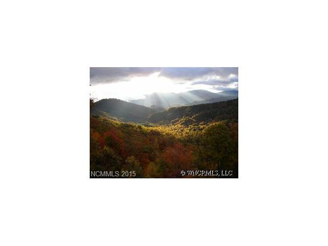340 Running Deer Trail Lot 340, Waynesville, NC 28786 (#NCM351951) :: The Elite Group