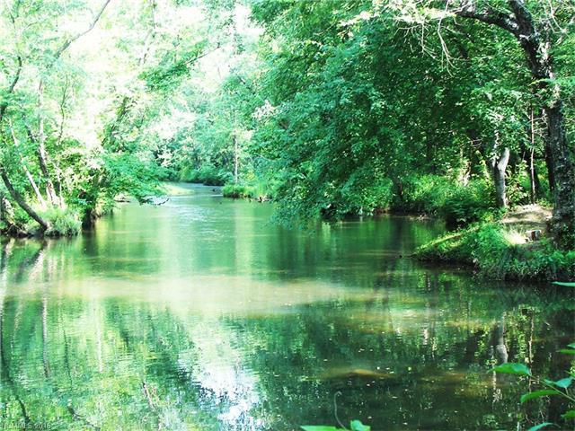 0 River Landing Drive, Rutherfordton, NC 28139 (#NCM418708) :: Washburn Real Estate