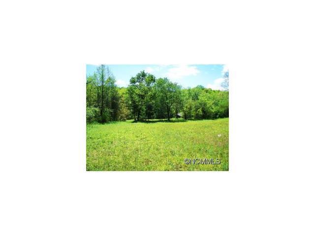 1 Hwy. 64/74A #1, Rutherfordton, NC 28139 (#NCM418770) :: Washburn Real Estate