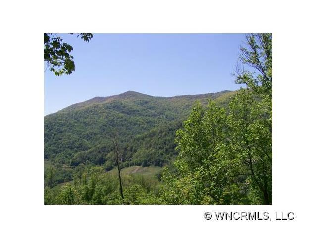 Lot 12 Hare Hollow Road #12, Clyde, NC 28721 (#NCM445806) :: Rinehart Realty
