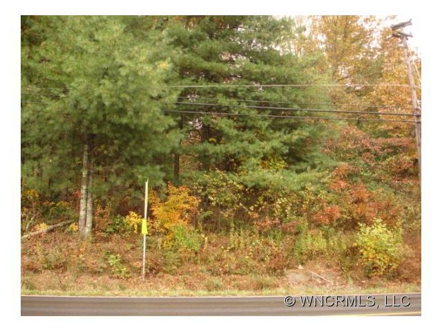 3770 Chimney Rock Road - Photo 1