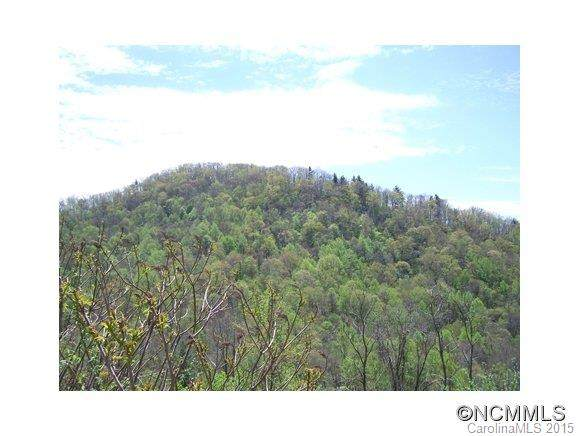 Lot 122 Red Sky Ridge Ridge #122, Mars Hill, NC 28754 (#NCM505135) :: Team Honeycutt