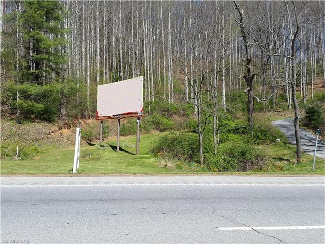 31 Mistletoe Ridge - Photo 1