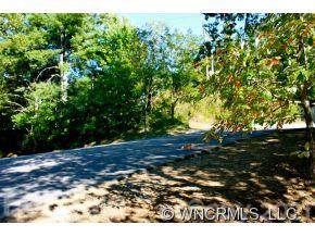 10 Whitman Lane #41, Black Mountain, NC 28711 (#NCM525603) :: RE/MAX Four Seasons Realty