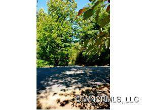8 Whitman Lane #42, Black Mountain, NC 28711 (#NCM525605) :: Cloninger Properties