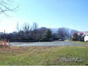 000 Ninevah Road, Waynesville, NC 28786 (#NCM530928) :: High Performance Real Estate Advisors