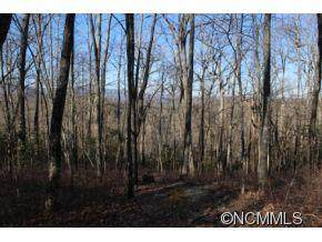 TBD Highland Drive #3, Lake Toxaway, NC 28747 (#NCM533157) :: Caulder Realty and Land Co.