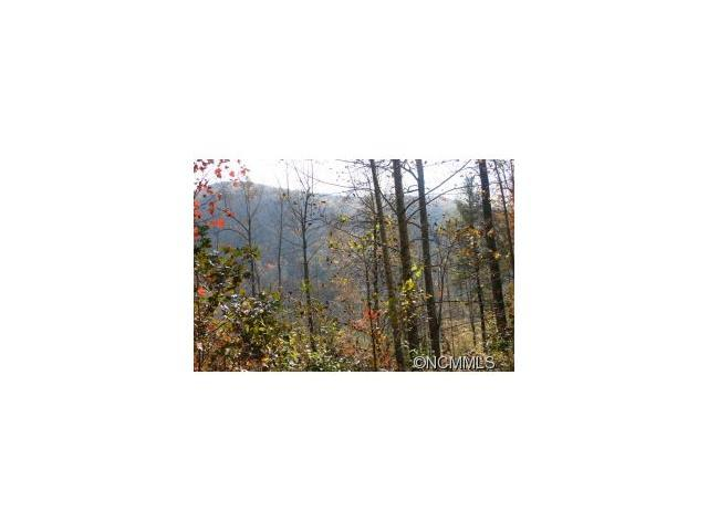 lot 15 Wood Stone Way #15, Hendersonville, NC 28792 (#NCM543670) :: Exit Mountain Realty