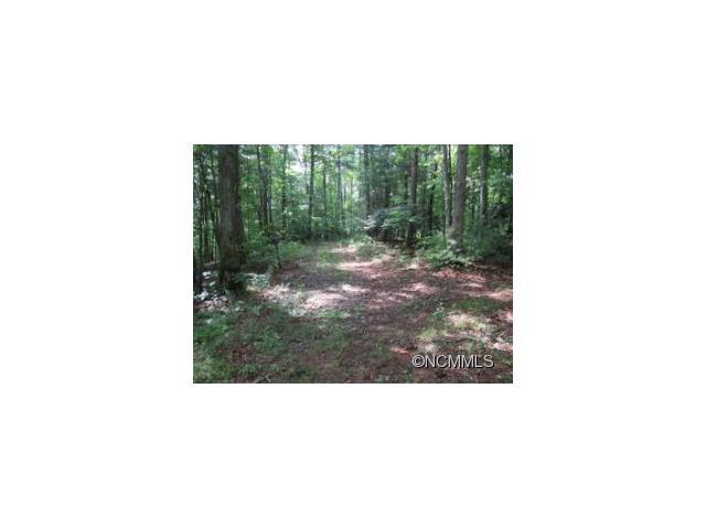 0 Ashland Mountain Road, Bakersville, NC 28705 (#NCM546057) :: Rinehart Realty