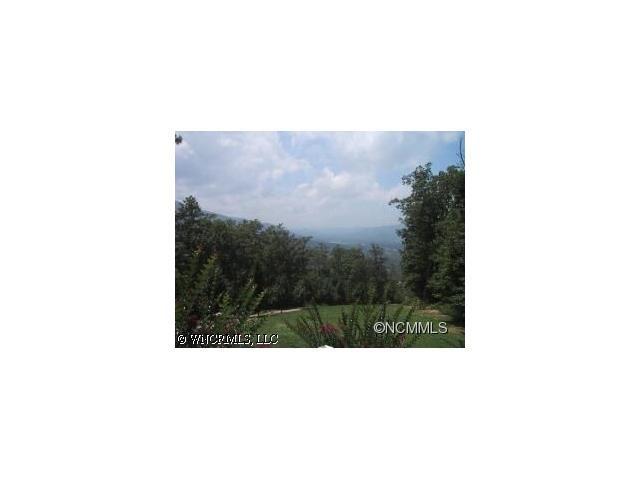 67 Timber Park Drive, Black Mountain, NC 28711 (#NCM551406) :: Exit Realty Vistas