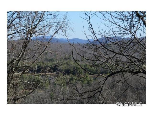 212 West Chesnut Ridges Road #8, Zirconia, NC 28790 (#NCM553946) :: Puffer Properties