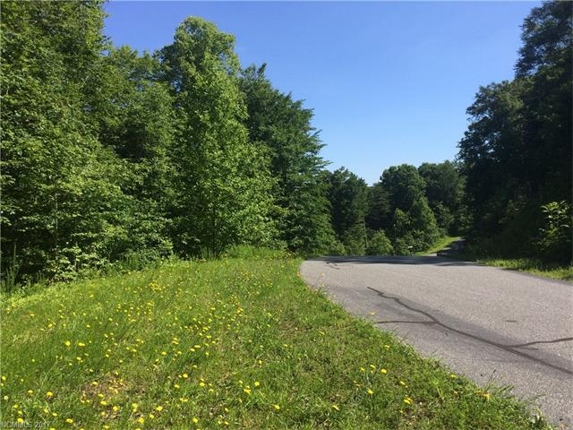 Lt 143 Cross Creek Drive #143, Rutherfordton, NC 28139 (#NCM556648) :: The Ann Rudd Group