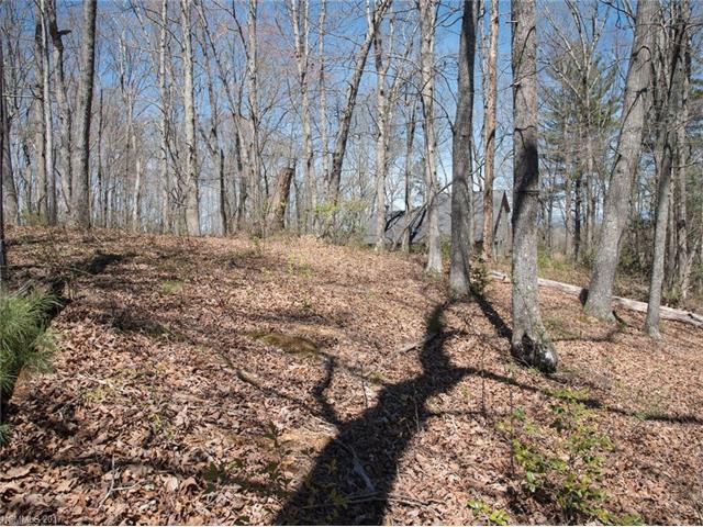 136 Lone Oak Drive #6, Mills River, NC 28759 (#NCM557434) :: Rinehart Realty