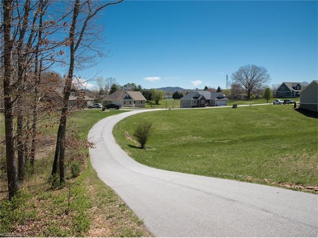 176 Lone Oak Drive #7, Mills River, NC 28759 (#NCM557440) :: Rinehart Realty