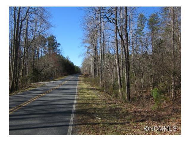 000 Sulphur Springs Churchrd., Rutherfordton, NC 28319 (#NCM558060) :: Washburn Real Estate