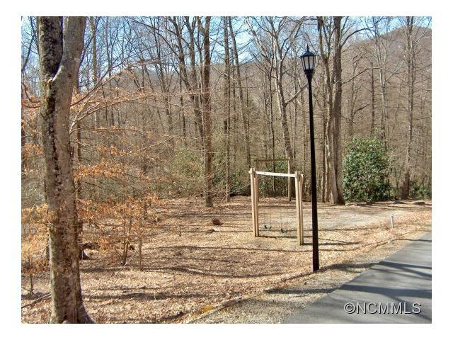 Lot #13 Driftwood Loop, Maggie Valley, NC 28751 (#NCM558635) :: LePage Johnson Realty Group, LLC